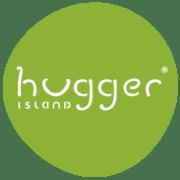 (c) Huggerisland.org